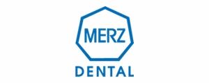 Merz Dental