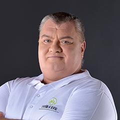 Dr. Szabó Béla