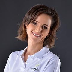 Gabi Molnár